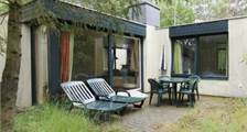 Cottage Premium PMR BS469  à Center Parcs Bispinger Heide