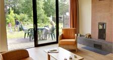 Cottage Premium Eden BS499  à Center Parcs Bispinger Heide