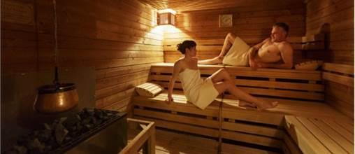 px sauna in center parcs erperheide. Black Bedroom Furniture Sets. Home Design Ideas
