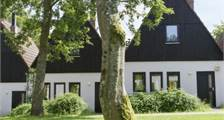 Comfort-Ferienhaus HE752 in Center Parcs Park Eifel