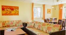 Comfort-Ferienhaus HE759 in Center Parcs Park Eifel