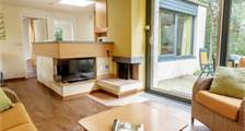 Cottage Premium VM627 à Center Parcs De Vossemeren
